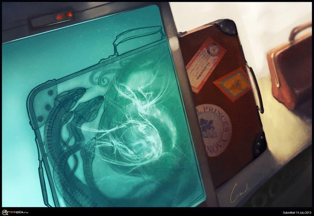 suitcase0000.thumb.jpg.9c17f9b3c48c6af3d188c7f7bde4691f.jpg