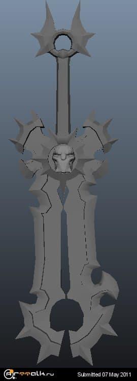 sword.thumb.jpg.04c9740068aa5b8a00ad10eb86a04027.jpg