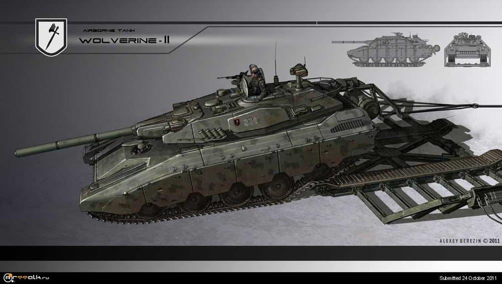 tank_wolverine_II___1100_.thumb.jpg.b2efdcfe41317457f09dc4b81ef88a18.jpg