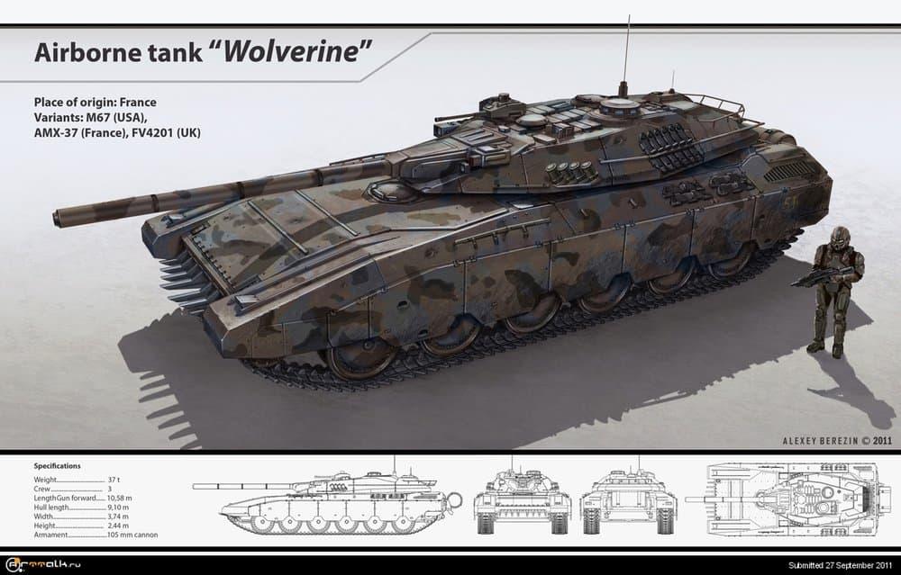 tank_wolverine____.thumb.jpg.9d5ddc30887e5451776869cb8c75cc21.jpg