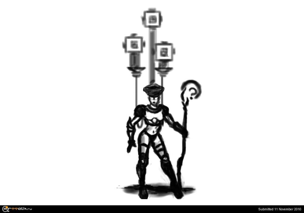 technomage.thumb.jpg.68937871867d9c989a3dcf39948c29dc.jpg