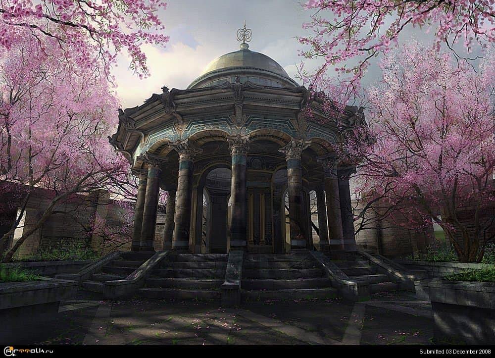 temple14.thumb.jpg.39bf0b0f9ddd1889d2d1005f18d79005.jpg