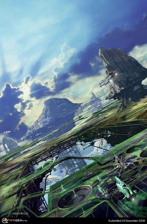 terraforming.thumb.jpg.1ac154c7706474c324401fa0a91e894f.jpg