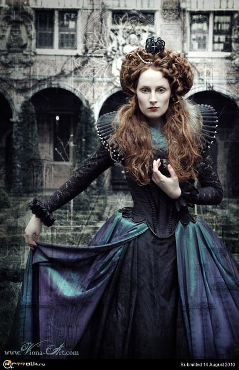 the-queen-1.thumb.jpg.6516a85455439db53bfd8481080bf613.jpg