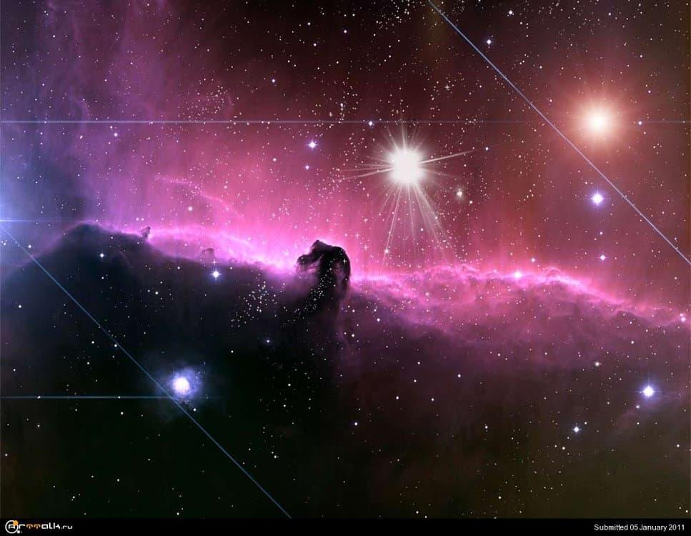 the_horsehead_nebula_b33_orion_nebula_1258923545.thumb.jpg.76b63bb2cedb60ae7d3a32bae4f64864.jpg