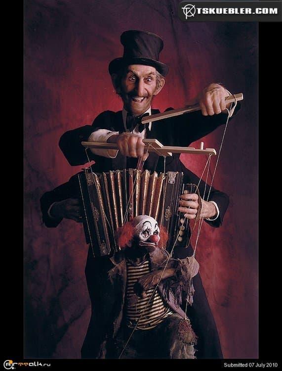 the_puppeteer.thumb.jpg.87e49219bf38eb234bdb44c65c7eed77.jpg