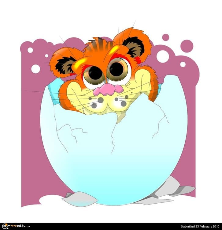 tiger-in-egg.thumb.jpg.860a894c8d7c9dc20bab9cb17cd98cb5.jpg