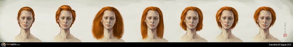 tilda_faces_hair2_min2.thumb.jpg.37397afb5e6410ab966296931d0e4064.jpg