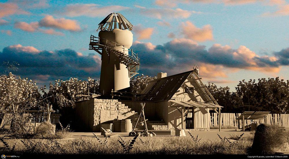 tower.thumb.jpg.5e7b440cf1fbdc3e35c7c00a596746a2.jpg