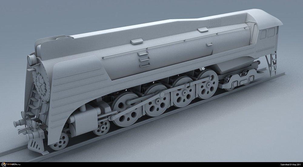 train.thumb.jpg.858d6329b0deff4aea9cd117e2a15b05.jpg