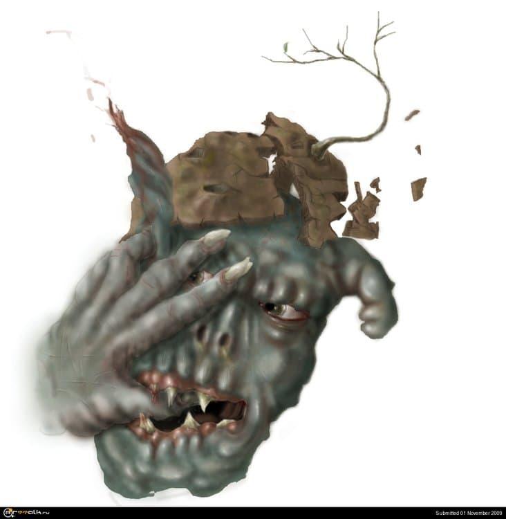 troll2.thumb.jpg.a21a5b007bee3aa7ebe9df1d82c49b10.jpg