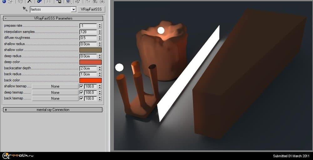 tutorial_wax_pic_12.thumb.jpg.53daa6c0049497eb030e27670cf7a374.jpg