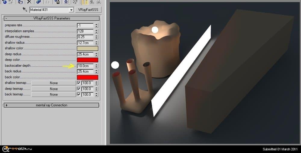 tutorial_wax_pic_13.thumb.jpg.63046bbeb3c2cb1eb8f94625a7b985ed.jpg