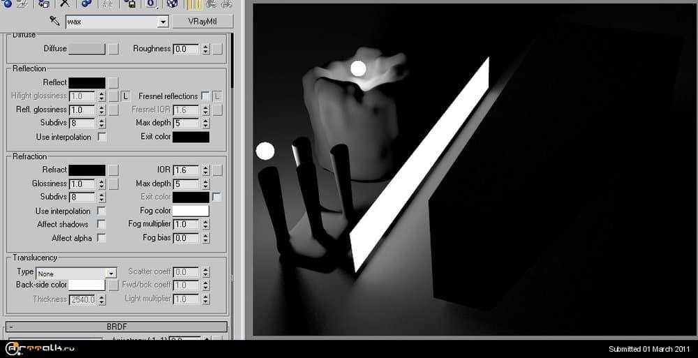 tutorial_wax_pic_15.thumb.jpg.269d76604cace6e4f44de56231179252.jpg