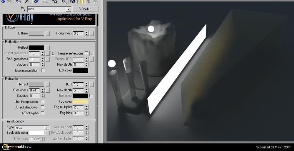 tutorial_wax_pic_16.thumb.jpg.1c634676afc4595434bdee9782975a8e.jpg