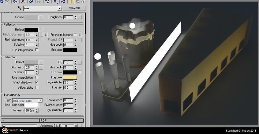 tutorial_wax_pic_17.thumb.jpg.e98a90eda7af5b18bd0f4ab8c08d8958.jpg