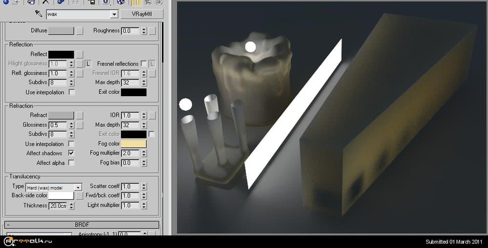 tutorial_wax_pic_18.thumb.jpg.9ef7e855cf5213065ec87f17a42e8727.jpg
