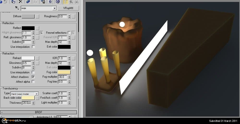 tutorial_wax_pic_20.thumb.jpg.8a9bf080e0eab72f1563fec5d8b824ee.jpg