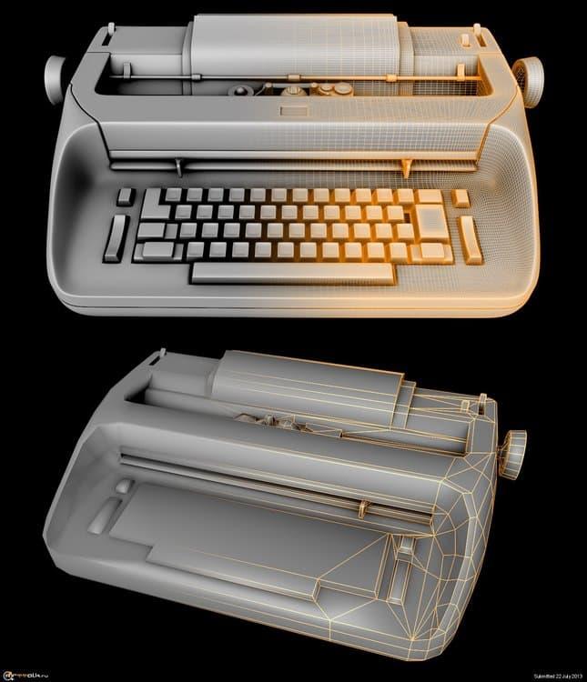 typewriter.thumb.jpg.f0b4409b8c74ae9f5446133df67e6bca.jpg
