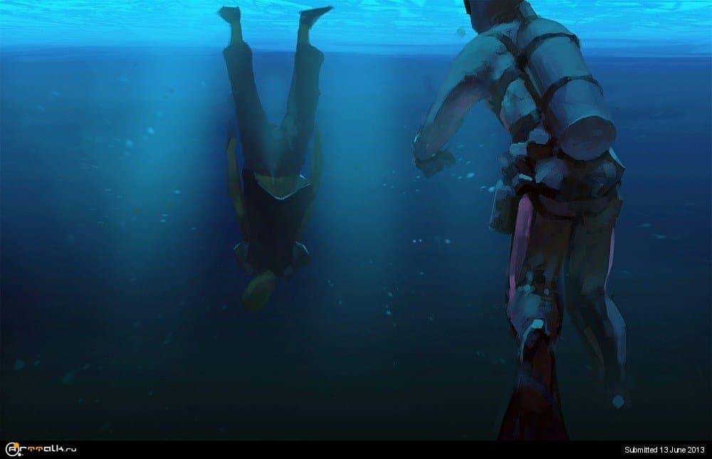 under_the_sea_3_min.thumb.jpg.981b85139a8253b5d78c77ebf8f8e5bc.jpg