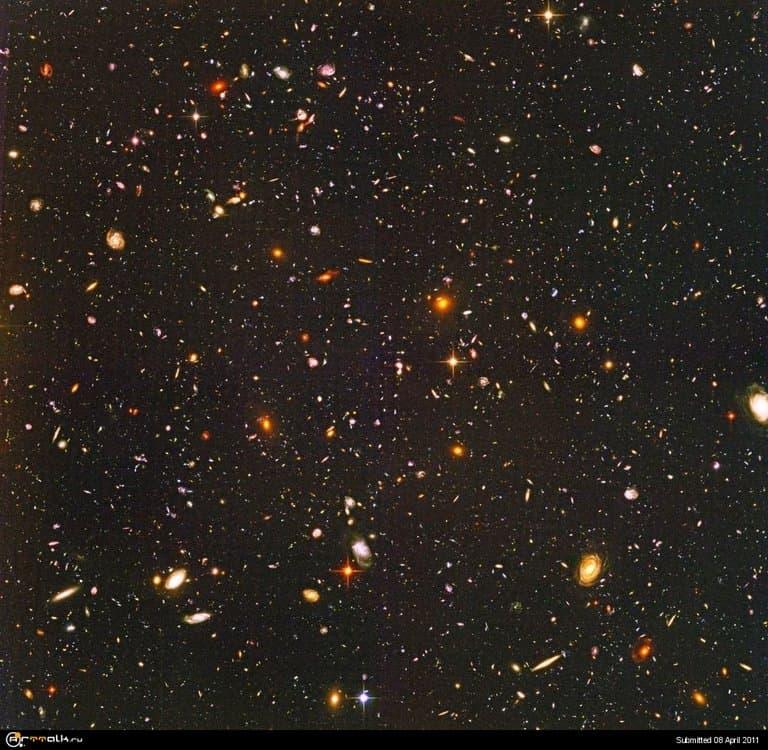 universe.thumb.jpg.6224ac2f3e62e1a840653dc3191482b5.jpg