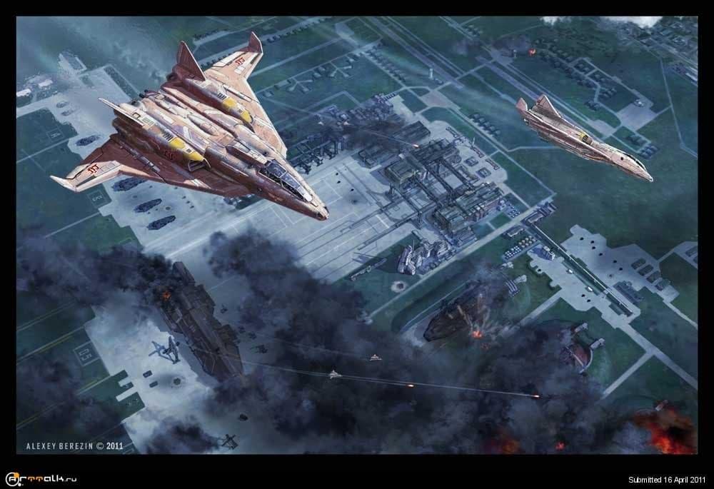 varegna_bombers__sm_m.thumb.jpg.15137c9b54e80e72b56bd1cf2661b83e.jpg