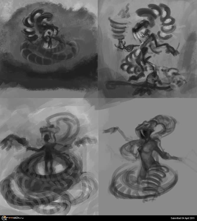 variations.thumb.jpg.a49a800747f65b935b8a38ee26e47ea0.jpg