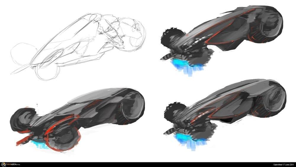 vehicle.thumb.jpg.5fa68cb68b8d038a0b6a3e694bc095d2.jpg