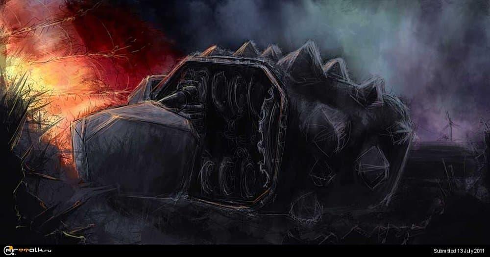 vehicle.thumb.jpg.ba45da67439a2ab6bd0ffdc963548a04.jpg