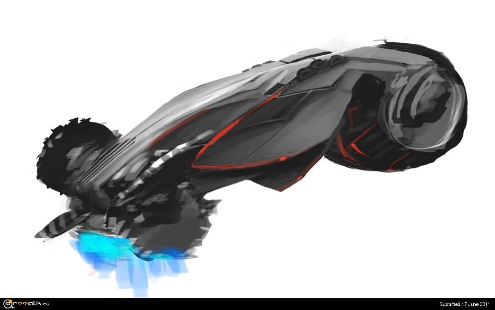 vehicle2.thumb.jpg.042181560f0ac41a8d3ffa409b90bc1b.jpg