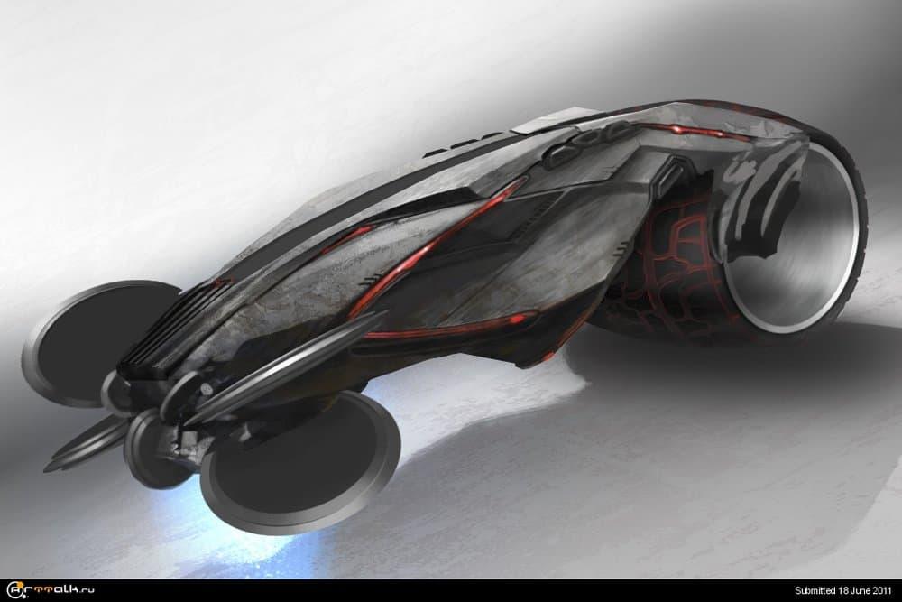vehicle4.thumb.jpg.3e7dfed10c629c732fbae29b40f94584.jpg