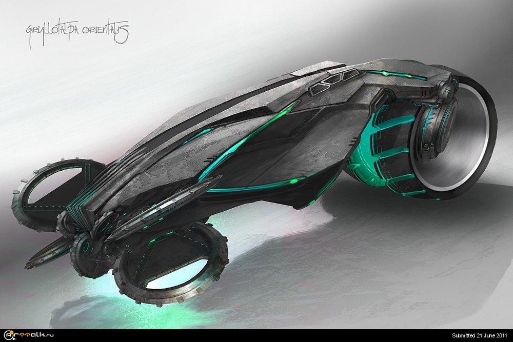 vehicle7.thumb.jpg.d19c0be8fdcc266f447d0e0914688ab8.jpg