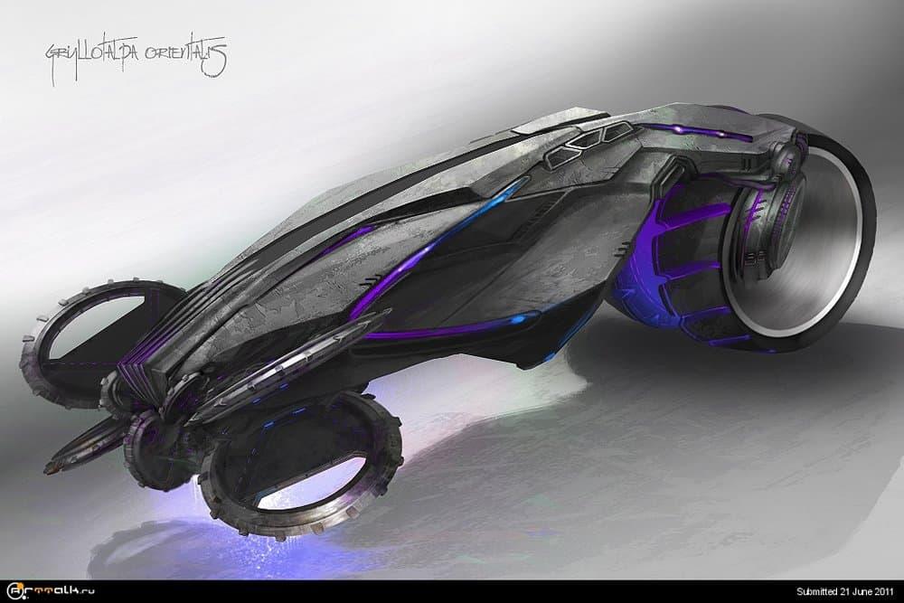 vehicle9.thumb.jpg.e0fccc7042a4bdba5732a9a5754db07e.jpg