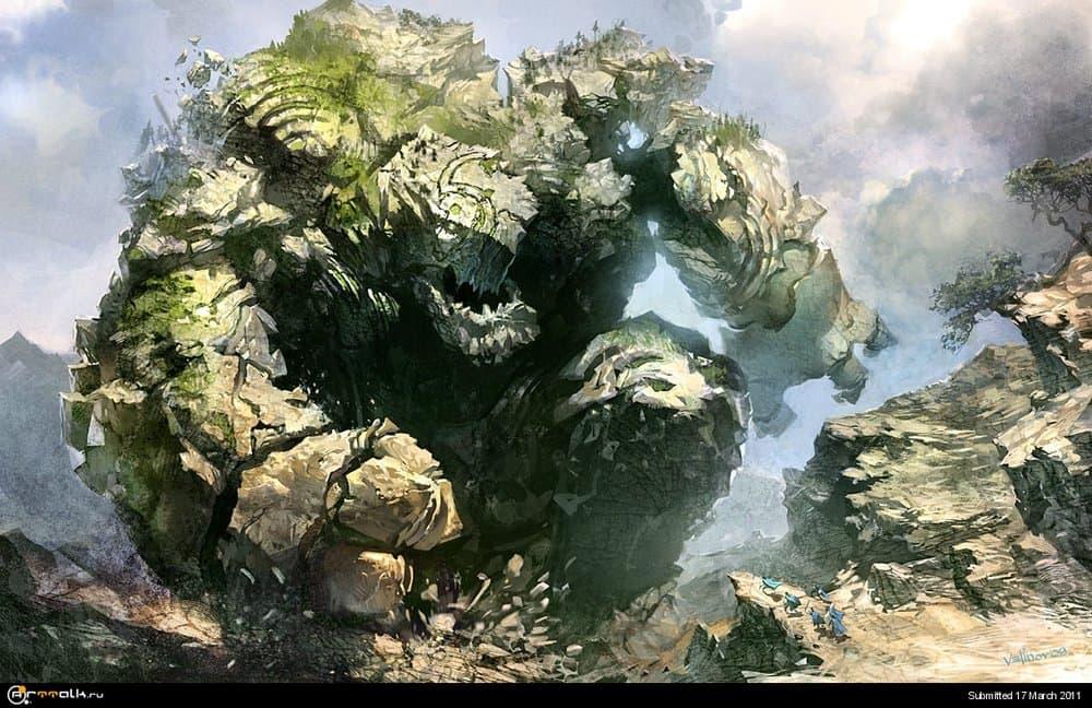 velinov-earth-elemental.thumb.jpg.e9f8f0840c817f290947442b5033080a.jpg