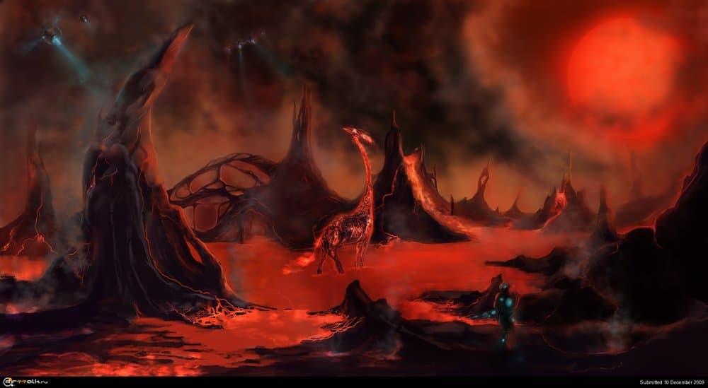vulkano.thumb.jpg.c2cbd1310b83e949e7309dc16ab4d8f0.jpg