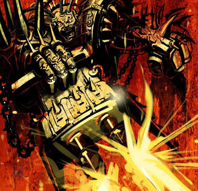 warhammer.thumb.jpg.5d282325c78775954654260eda2df2d3.jpg