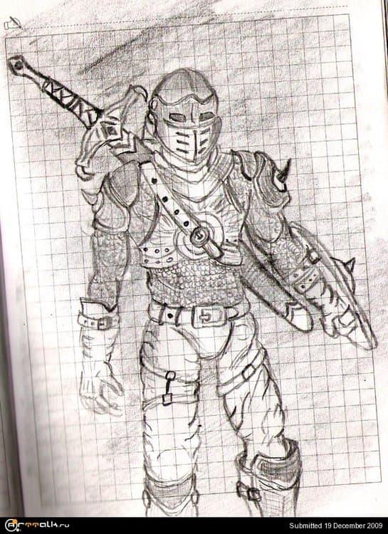 warrior.thumb.jpg.e0bf1d53670268db0758a912d0e4c3ea.jpg