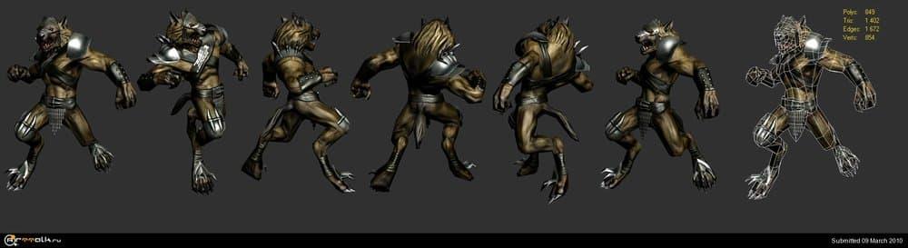werwolf_army_low.thumb.jpg.a814c7cae486558d1ab7f64a2fad426a.jpg