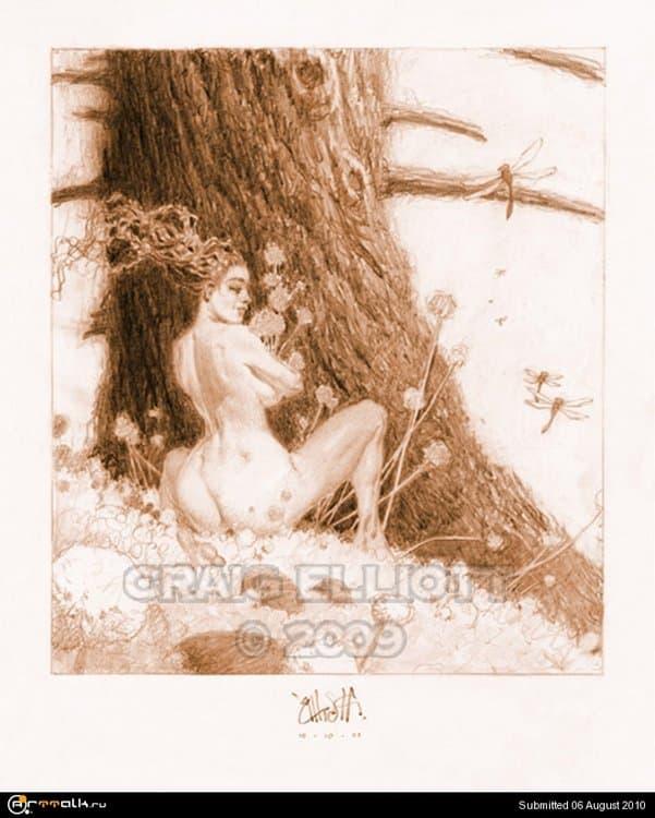 wind_meditation.thumb.jpg.9067066c38f73d1494ee6d2a18cef5c3.jpg