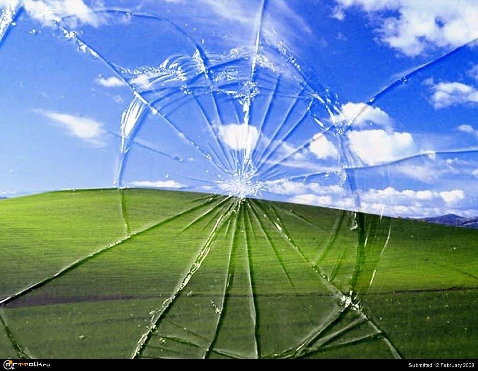 windowsxpwallpaper.thumb.jpg.f994a97a262584b55d9b1f19a959dbb3.jpg