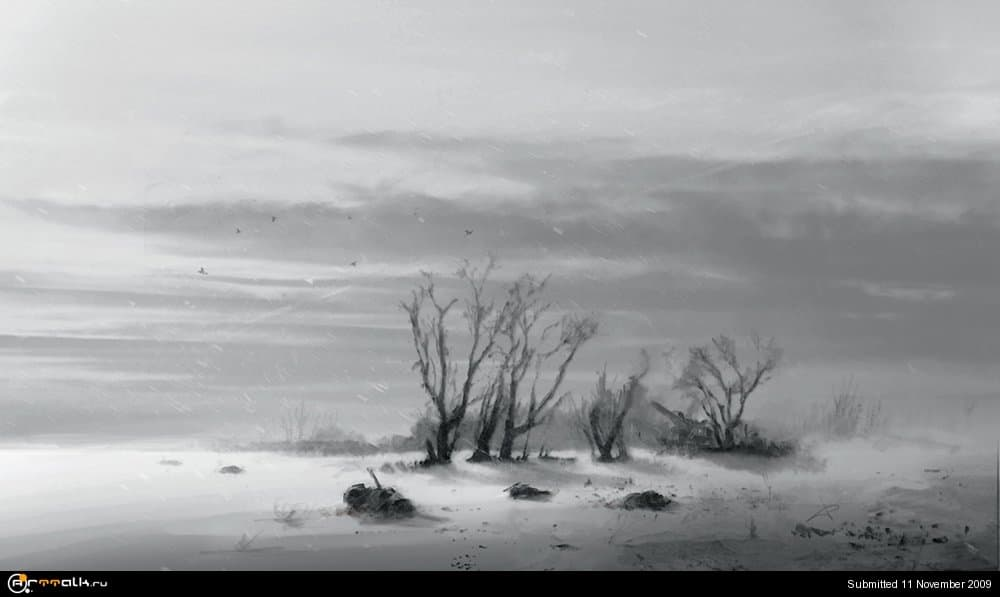 winterwar.thumb.jpg.605ab73916a429ef90ac67e13c9587f6.jpg
