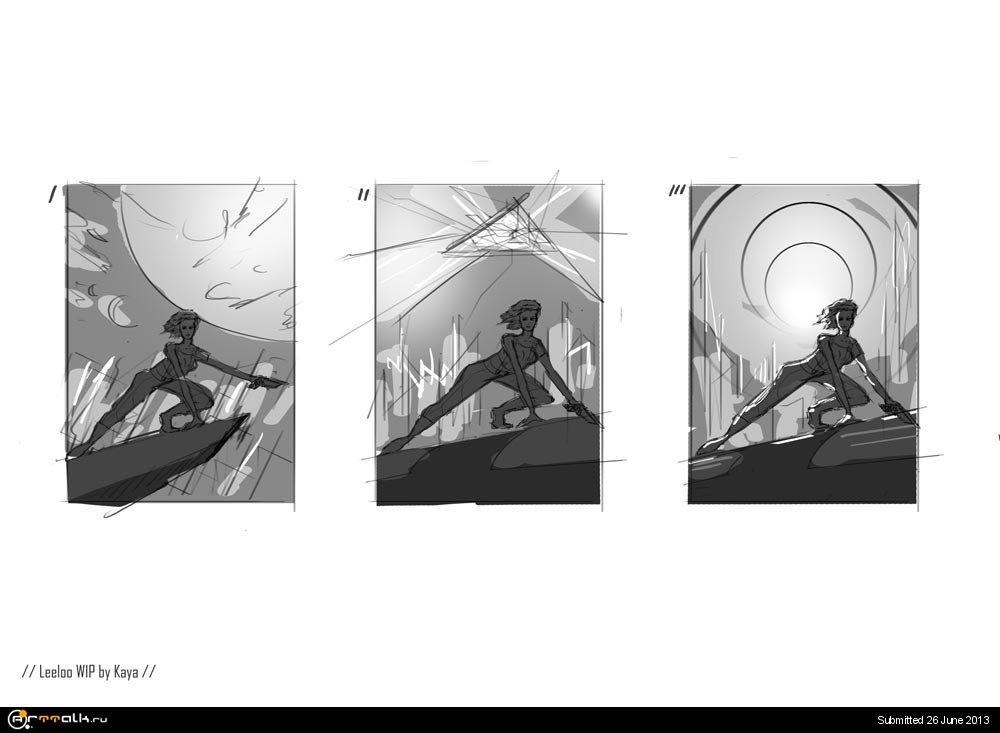 wip_sketches1.thumb.jpg.2f2ec1eeaa22fdae9ddf7588a45c9680.jpg