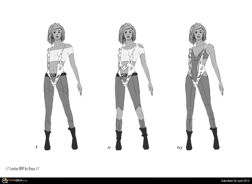 wip_sketches2.thumb.jpg.44f7098ff6802260c071125558be89ec.jpg