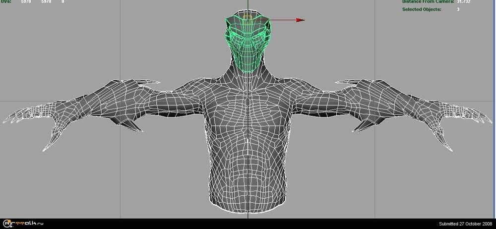 wires_front.thumb.jpg.0ce5ab2918a390c43c5d5cc23e11849c.jpg