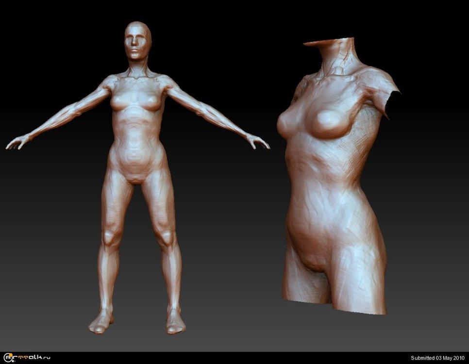 women2.thumb.jpg.1815f917270f01c5d7144fffd29405e3.jpg