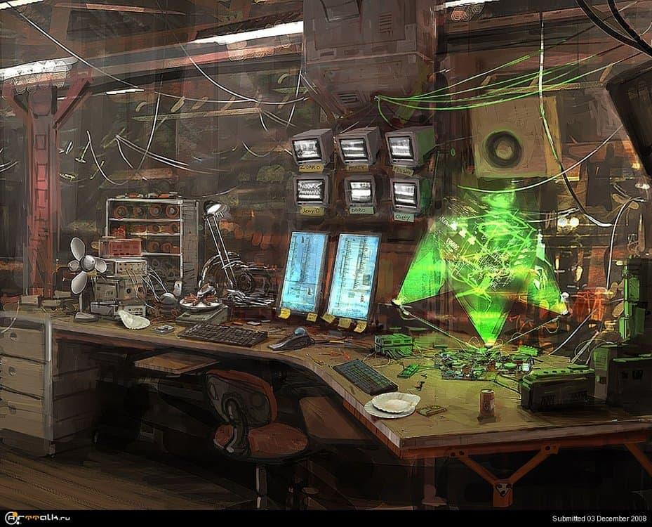 workstation_4.thumb.jpg.efd999c46300b94b8fa78dee5a1397ec.jpg