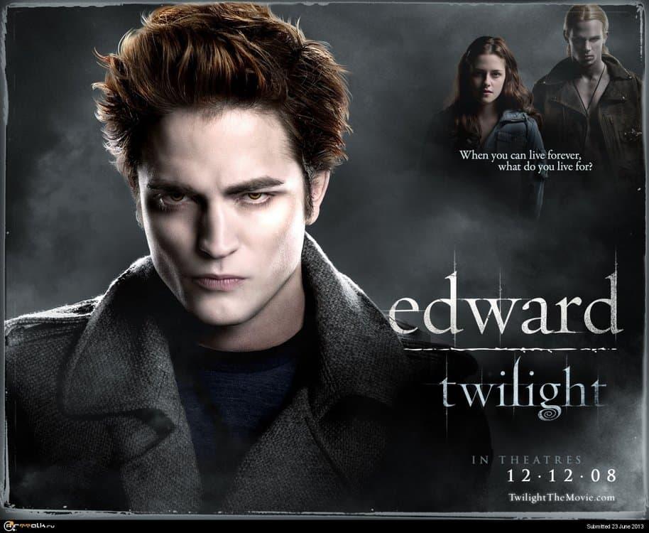 wp_twilight_1280x1024_edward.thumb.jpg.6aef1e916c1698502061803f4ed58fad.jpg