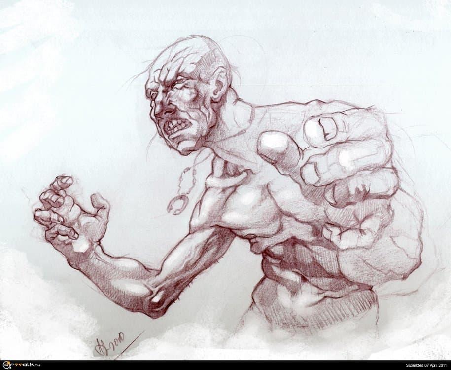 zombie_by_toratsuji-d30hoef.thumb.jpg.b893bd2c7989f98c388afbee636105f4.jpg