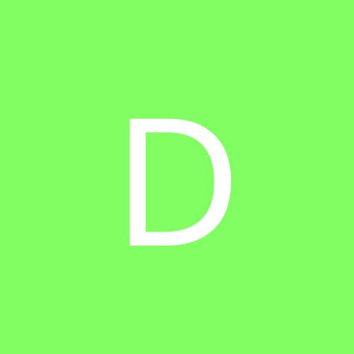 Defiart