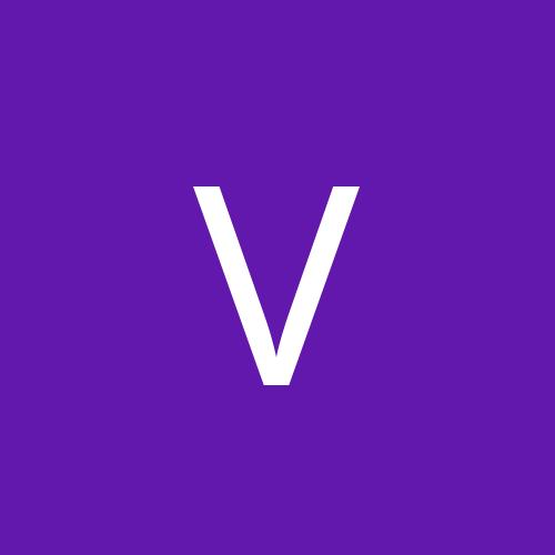 VIPer[noob guitarist]